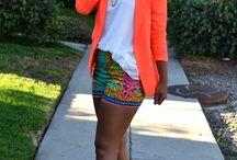 Styles..!!