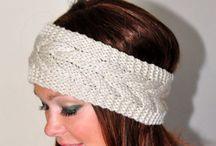 Crochet / Knit Clothing
