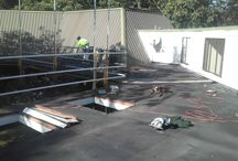 Roofing Waikato Bay Of Plenty / New Zealand roofing and re-roofing services in the Waikato and Bay Of Plenty regions of N.Z. Experienced tradesmen contracting to repair roofs and install new roofing. Hamilton, Matamata, Te Aroha and Tauranga and rural locations in New Zealand.