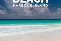 Bahamas Travel / All about Bahamas Travel, including Bahamas Accommodation, Bahamas Itineraries, Bahamas Travel Tips and general Bahamas Travel Inspiration!