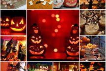 12 Inspiring DIY Halloween Decorations
