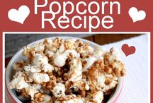 pOpcOrN tReAts / for the kid inside me.....
