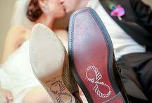 Wedding photo misc