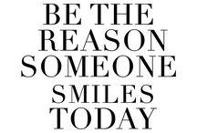 Remember, remember ...