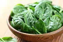 Retete salata / Retete salata pentru toate anotimpurile