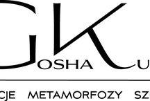 gosha