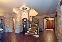 Cedar Hills Estate Project
