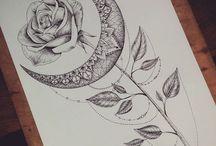 Tattoo ideas xxx