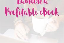 Writing/publishing