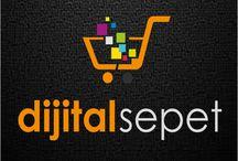 En Ucuz Cep Telefonları / Dilediğiniz cep telefonunu çok uygun fiyatlara dijitalsepet.com ayrıcalığı ile satın alın.