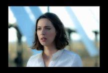 Transcendance Film Complet Streaming VF Entier Français