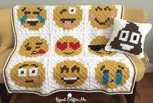 graphgan crochet