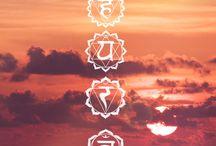 glyphes pictos symboles