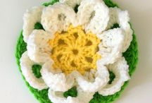 FLOWERS               Lilys