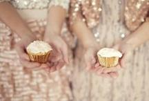 birthdays.celebrations / by Leah Clark