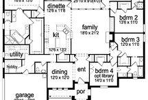 New House Jack and Jill Bathroom Ideas