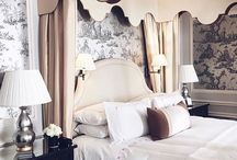 Bedrooms-titok szoba
