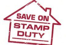 Stamp Duty NSW