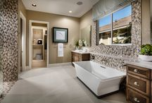 Mieszkanie łazienka