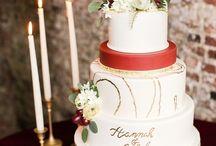 Magnolia Wedding Workshop