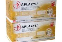 Antiinflamatoare și Antireumatice / Produse veterinare antiinflamatoare....