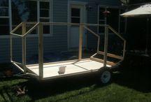 camper builds