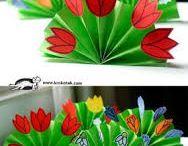 Ovi Tavasz