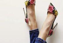 shoes/ㄱㅊ