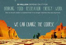 Sustainability is key!!