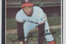 baseballcards  1971 / 1971  cards