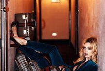 Urban Brisbane Photo Shoot / Style Magazine inspiration for March 2016 Hotel Urban photoshoot