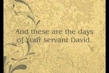 As for me and my house we will serve the Lord <3