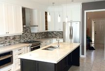 domilya GROUP Home Renovations