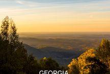 Appalachian Trail / Appalachian Trail, hiking, the great outdoors