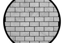 Home - Tile