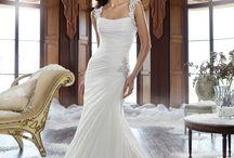 2015 Bridal Dresses Dublin Ireland / Bridal Dresses And Wedding Dresses