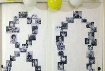80th birthday parties