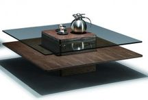 Coffee Tables / Coffee Tables by Creative Furniture Store