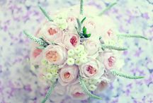 Hottest Wedding flowers in 2014