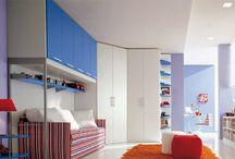 grace bedroom ideas