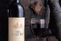 Wein ( vin )
