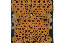 Embroidery ,Rug and Carpet / http://stores.ebay.com/Golden-Lotus-Antiques-And-Furniture  Golden Lotus Antiques 2049 S. El Camino Real, San Mateo, CA 94403 tel: 650-522-9888 goldenlotusinc@yahoo.com