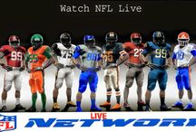 Watch Dallas Cowboys vs. Chicago Bears Live Stream Online