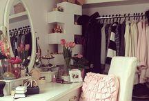 Perfekt room