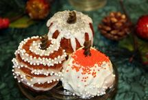 Halloween / Halloween is such a fun and creative Holiday! Here we have pinned our favorite:)