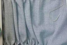 Zajímavé nápady v šití