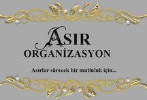 ASIR ORGANİZASYON