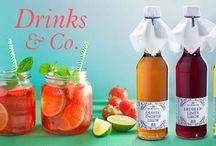 Drinks & Co