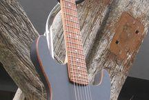 Guitare<3