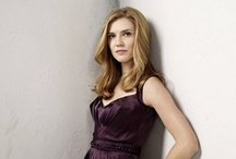 sara canning tvd / by Dilly Rose